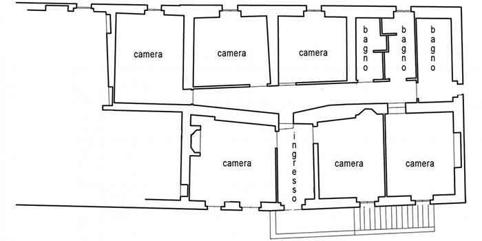 Appartamento-1-Struttura