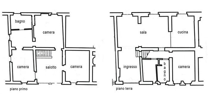 appartamento 4 corretto-testi
